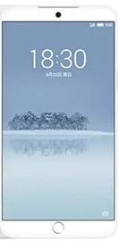 meizu 15 assistenza riparazioni cellulare smartphone tablet itech