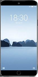 meizu 15 lite assistenza riparazioni cellulare smartphone tablet itech