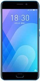 meizu m6 note assistenza riparazioni cellulare smartphone tablet itech