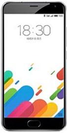 meizu metal assistenza riparazioni cellulare smartphone tablet itech