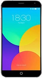 meizu mx4 assistenza riparazioni cellulare smartphone tablet itech
