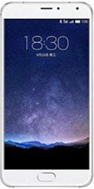 Riparazione Meizu Pro 5