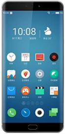 meizu pro 7 assistenza riparazioni cellulare smartphone tablet itech