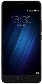 meizu u10 assistenza riparazioni cellulare smartphone tablet itech