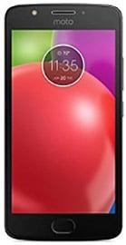 Riparazione Motorola Moto E4 Plus XT1773