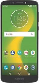 Riparazione Motorola Moto E5