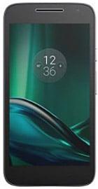 Riparazione Motorola Moto G4 Play XT1604