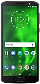 Riparazione Motorola Moto G6