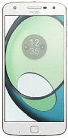 Riparazione Motorola Moto Z Play