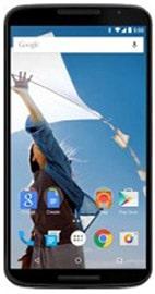 motorola nexus 6 assistenza riparazioni cellulare smartphone tablet itech