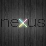 Riparazione Nexus