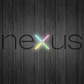 nexus Riparazione cellulare smartphone tablet rotto