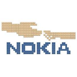 nokia Riparazione cellulare smartphone tablet rotto 2