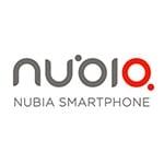Riparazione Nubia
