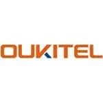 Riparazione Oukitel