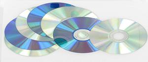 recupero dati cd dvd itech riparazion