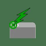 riparazione-flash-torcia posteriore-smartphone-tablet-cellulare