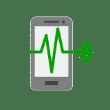 riparazione sensore prossimita e flash smartphone tablet cellulare