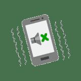 riparazione vibrazione e tasto smartphone tablet cellulare