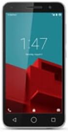 riparo Vodafone Smart Prime 6 assistenza riparazioni cellulare smartphone tablet itech