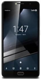 Riparazione Vodafone Smart Ultra 7