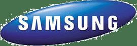 samsung Riparazione cellulare smartphone tablet rotto