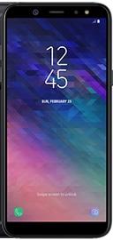 Riparazione Samsung Galaxy A6