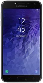 samsung galaxy j4 2018 assistenza riparazioni cellulare smartphone tablet itech