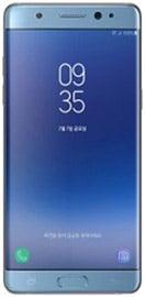 Riparazione Samsung Galaxy Note 7 N930