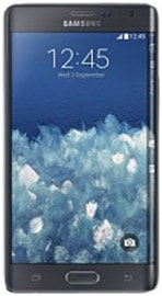 Riparazione Samsung Galaxy Note Edge N915P - N915F