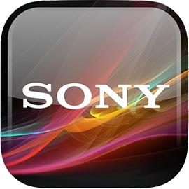 sony Riparazione cellulare smartphone tablet rotto