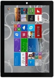 surface pro 3 assistenza riparazioni cellulare smartphone tablet itech