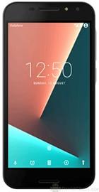 vodafone smart n8 vfd 610 0 assistenza riparazioni cellulare smartphone tablet itech