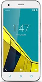vodafone smart ultra 6 assistenza riparazioni cellulare smartphone tablet itech