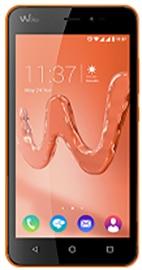 wiko freddy assistenza riparazioni cellulare smartphone tablet itech