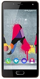 wiko u feel lite assistenza riparazioni cellulare smartphone tablet itech