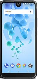 wiko view 2 pro assistenza riparazioni cellulare smartphone tablet itech