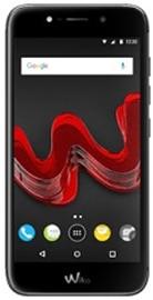 wiko wim lite assistenza riparazioni cellulare smartphone tablet itech
