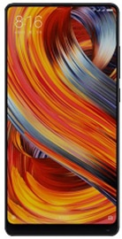 xiaomi mi mix 2 assistenza riparazioni cellulare smartphone tablet itech