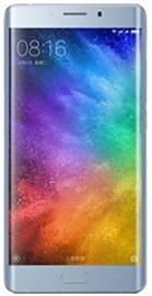 Riparazione Xiaomi Mi Note 2