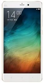 Riparazione Xiaomi Mi Note Pro
