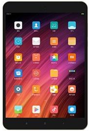 xiaomi mi pad 3 assistenza riparazioni cellulare smartphone tablet itech