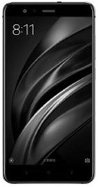 Riparazione Xiaomi Mi 5x