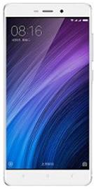 xiaomi redmi 4 assistenza riparazioni cellulare smartphone tablet itech