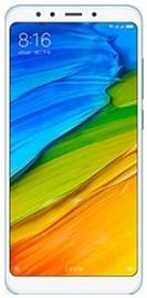 Riparazione Xiaomi Redmi 5