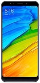 xiaomi redmi 5 plus assistenza riparazioni cellulare smartphone tablet itech