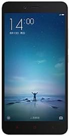 Riparazione Xiaomi Redmi Note 2
