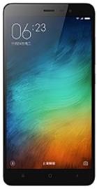 Riparazione Xiaomi Redmi Note 3 Pro