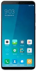 Riparazione Xiaomi Redmi Note 5