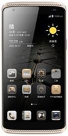 zte axon 7 assistenza riparazioni cellulare smartphone tablet itech